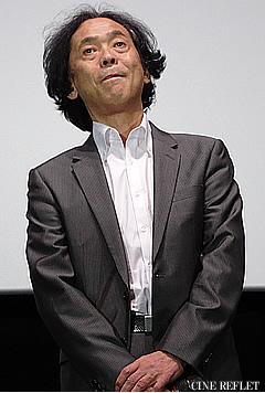 anokoro-hasegawa-240-1.jpg