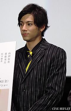 anokoro-yamada-240-1.jpg