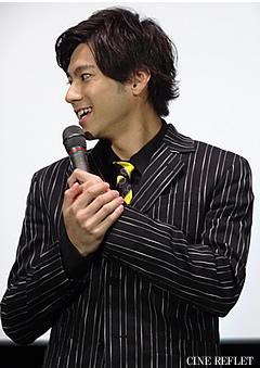 anokoro-yamada-240-2.jpg