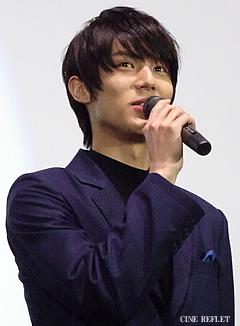 aporon-bu-nakagawa-240-2.jpg
