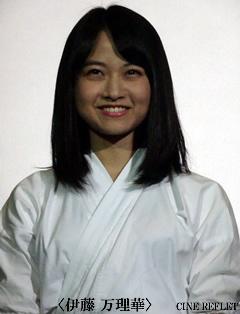 asahinagu-itou-1.jpg