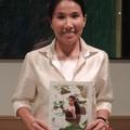 家族の歴史を、カンボジア悲劇の40年の歴史と重ねて 『シアター・プノンペン』ソト・クォーリーカー監督インタビュー