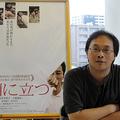 観客にとって共感できる映画より「共感できない他者」でありたい。 『淵に立つ』深田晃司監督インタビュー