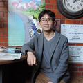 韓国伝統芸術で日本のてっぺんへ!大阪の高校生のアツい夏に密着。『でんげい』チョン・ソンホ監督トークショー