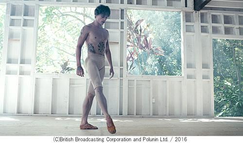 Dancer-550.jpg