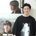 故郷と向き合うのは、髄の部分で自分に向き合うこと 『望郷』主演大東駿介さんインタビュー