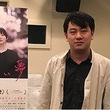 『四月の永い夢』中川龍太郎監督インタビュー