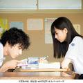 「齋藤飛鳥は、そこにいるだけで物語を全て背負える女優」 『あの頃、君を追いかけた』長谷川康夫監督インタビュー