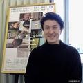 「システムの一員であることを自覚しながら、どのように変えていくのか模索したい」 『いたずら同盟』(『十年 Ten Years Japan』)木下雄介監督インタビュー