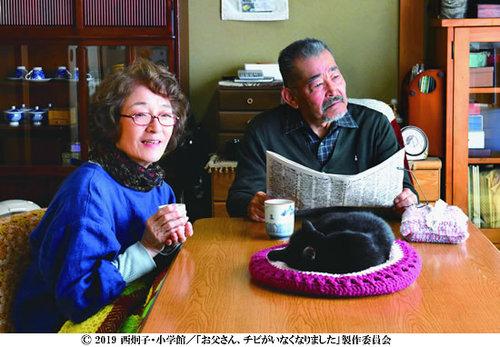 hatukoi-550-2.jpg