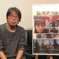 「組織の論理と個の論理のせめぎ合いが、メディアにとって大切」 東京新聞望月衣塑子記者に密着した『i 新聞記者ドキュメント』森達也監督インタビュー