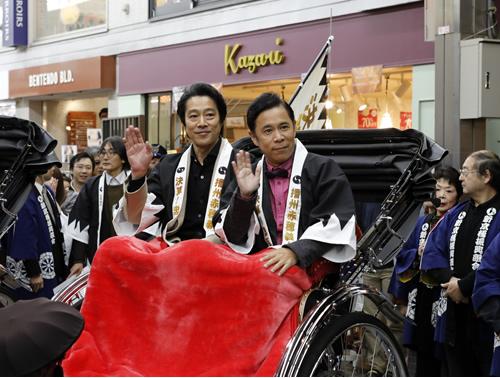 kessanchu-ivent-500-1.jpg