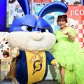 J:COM×ムービープラス 映画『ペット』スペシャルイベント