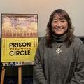 日本初、刑務所で行われている新しい更生プログラムとその受講生に密着した『プリズン・サークル』坂上香監督インタビュー