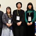 ndjc:若手映画作家育成プロジェクト2019「合評上映会」