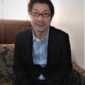 原田芳雄へのオマージュ!『一度も撃ってません』阪本順治監督インタビュー