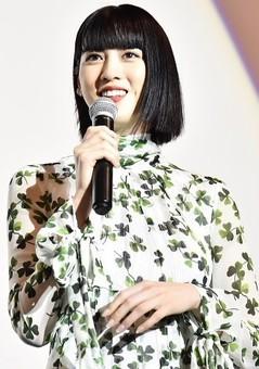 三吉彩花さん (3).jpg