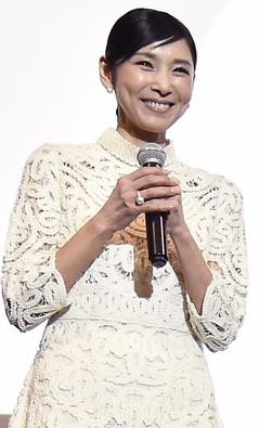 黒木瞳監督 (2).JPG