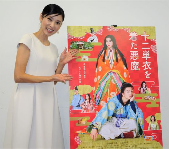 黒木瞳監督-③.JPG