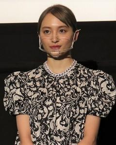 hagiwara (2).JPGのサムネイル画像
