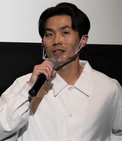 hosokawa (2).JPG