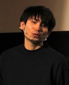 kantoku (3).JPG