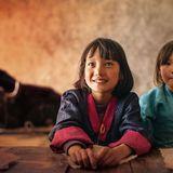 「自然と一体化したブータンの伝統的な美しさを見せたい」 『ブータン 山の教室』パオ・チョニン・ドルジ監督インタビュー