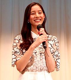 bokugoha-bu-240-2.jpg