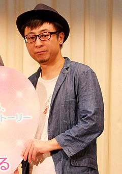 bokugoha-bu-di-240.jpg