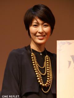chiisaiouchi-butai-2.jpg