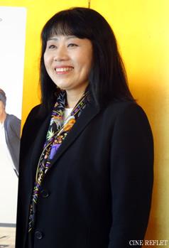 danchi-kai-240-f-1.jpg