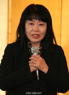danchi-kai-240-f-2.jpg
