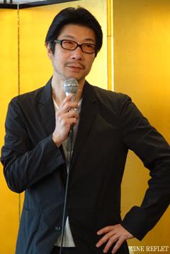 danchi-kai-240-s-1.jpg