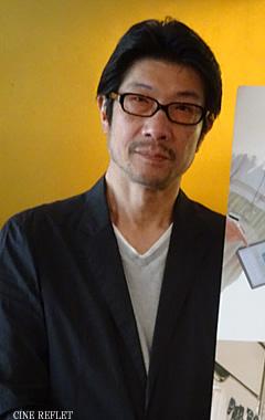 danchi-kai-240-s-2.jpg