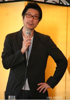 danchi-kai-240-s-3.jpg