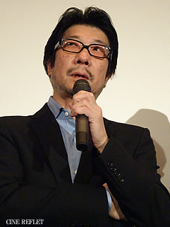 ernesto-sakamoto-240-1.jpg