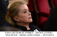 french2016-taiyou-240-1.jpg