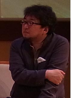hajimari-s3.jpg
