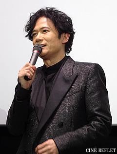 hansekai-bu-inagaki-240-3.jpg
