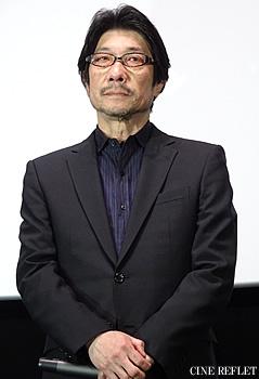 hansekai-bu-sakamoto-240-1.jpg