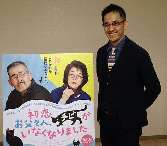 hatukoi-di-550.jpg