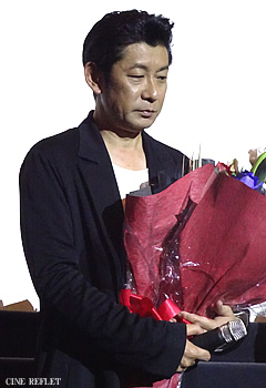 hikari-bu-na-240-1.jpg