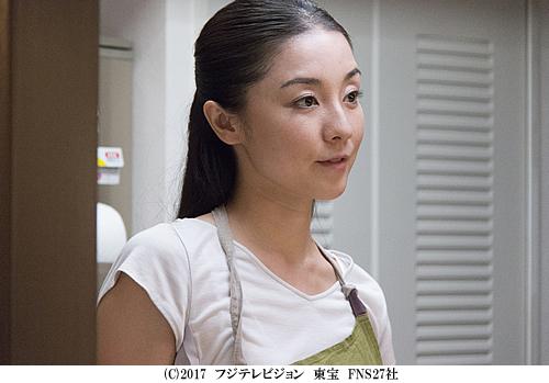hirugao-500-5.jpg