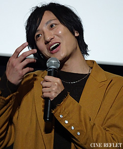 his-bu-fujiwara-240-2.jpg