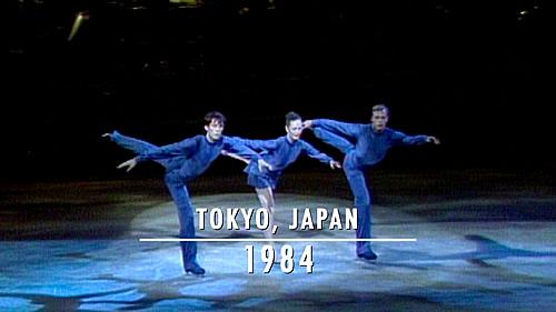 iceking-tokyo-500-1.jpg