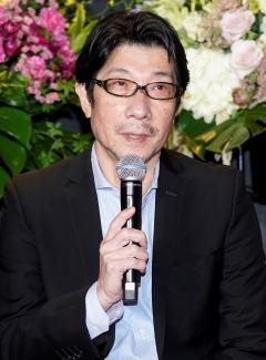 ichidomo-tolk-junji-240-1.JPG