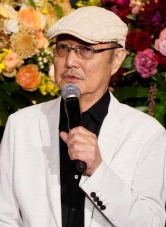ichidomo-tolk-renji-240-2.JPG