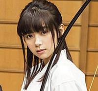 ichireisite-butai-200-1.jpg