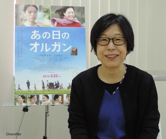 平松監督1(シネルフレ).jpg