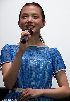 3lion-bu-kiyohara-240-1.jpg